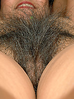 hairy male crotches